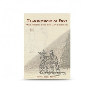 Transmissions of ENKI
